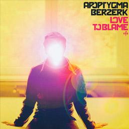 apoptygma berzerk discography rar